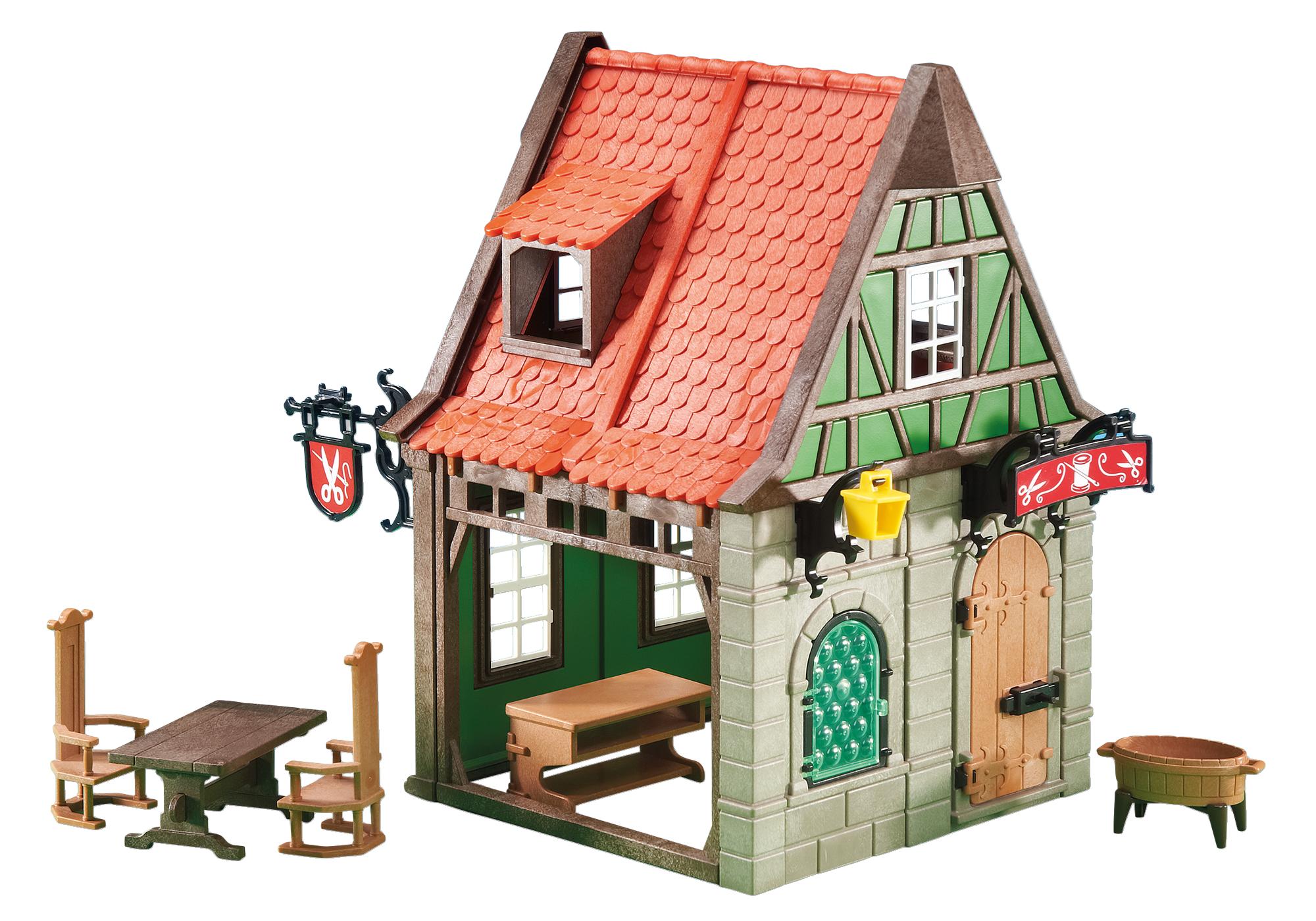 http://media.playmobil.com/i/playmobil/6463_product_detail/Historische Schneiderei