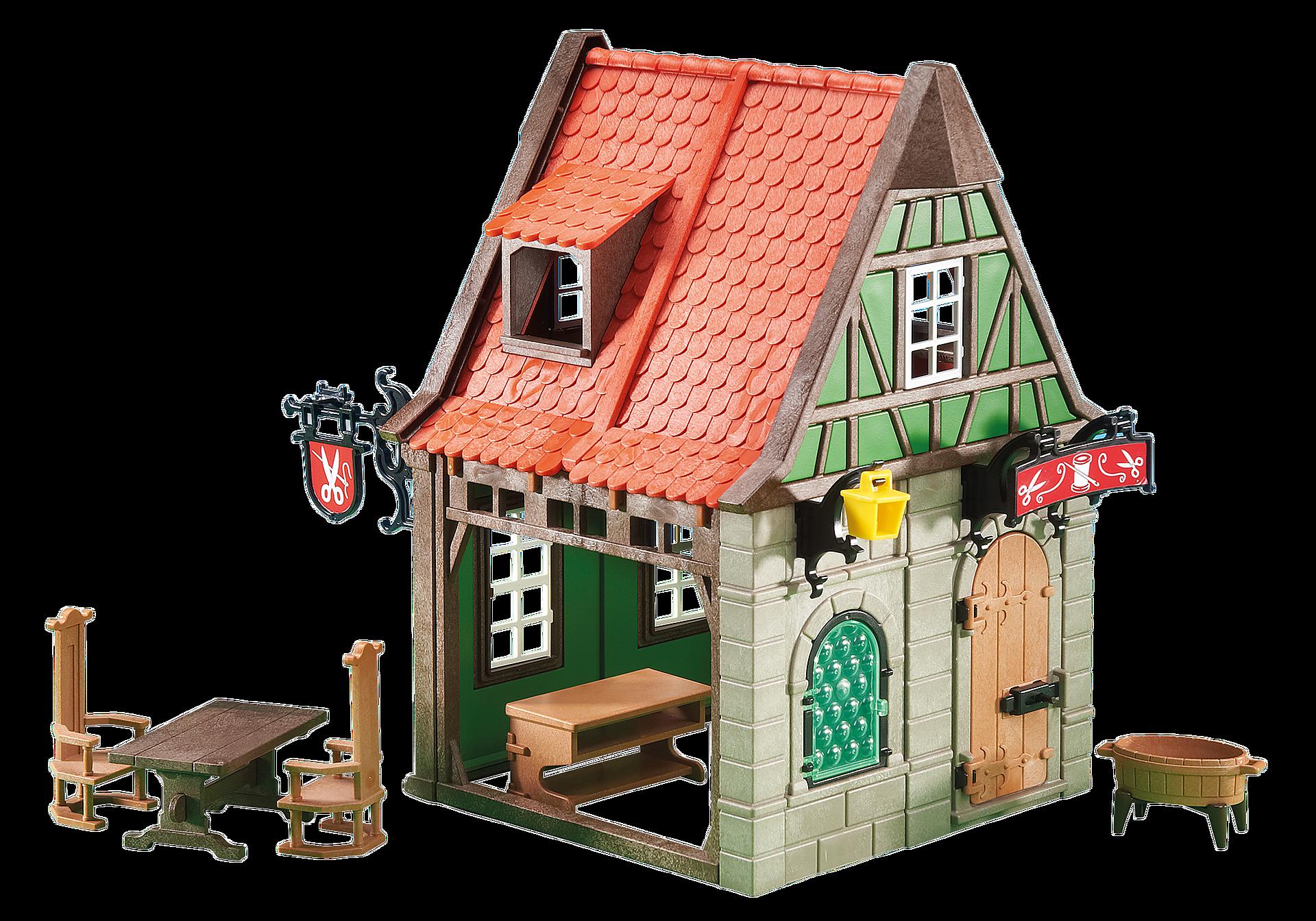 http://media.playmobil.com/i/playmobil/6463_product_detail/Sartoria medievale