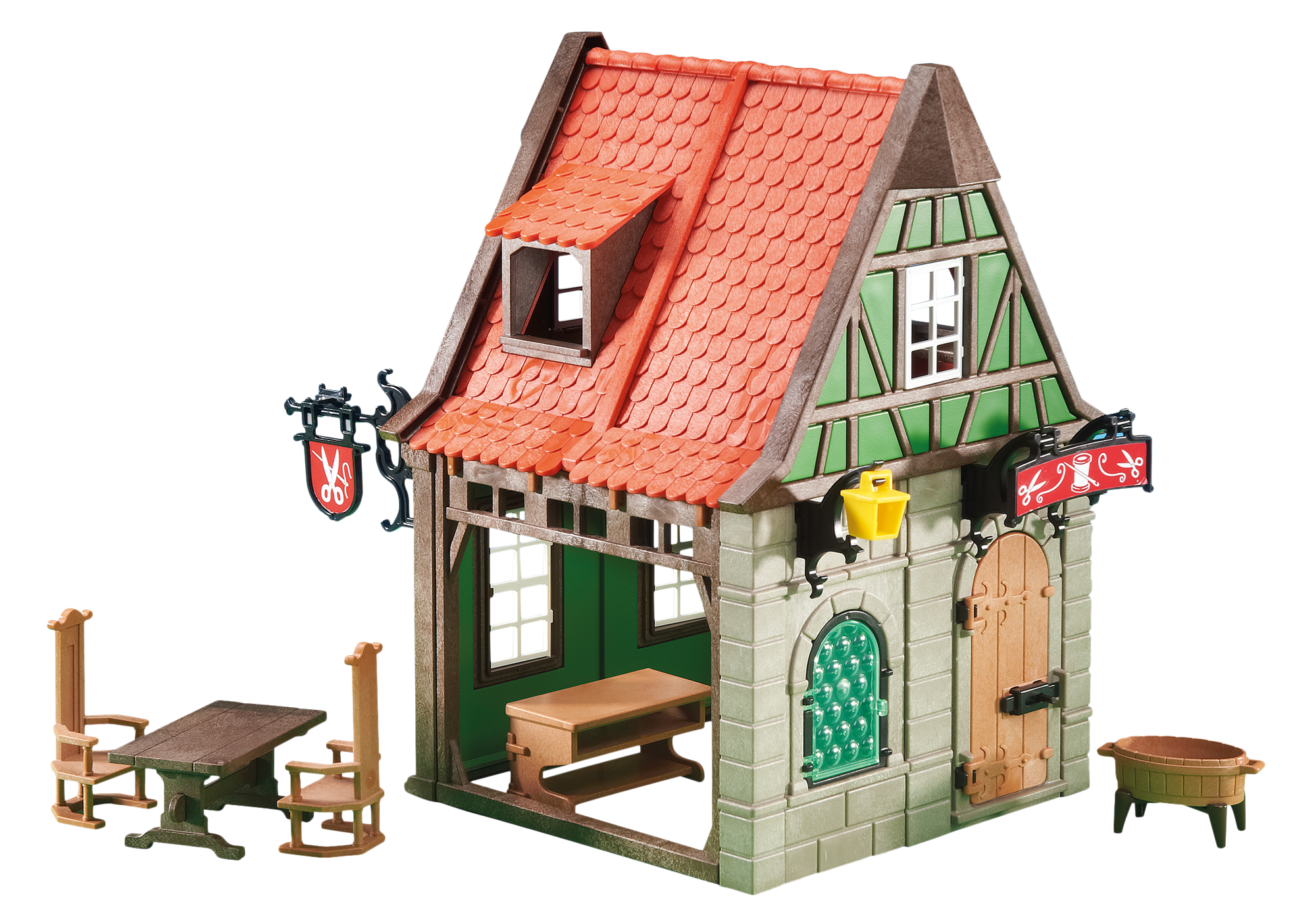http://media.playmobil.com/i/playmobil/6463_product_detail