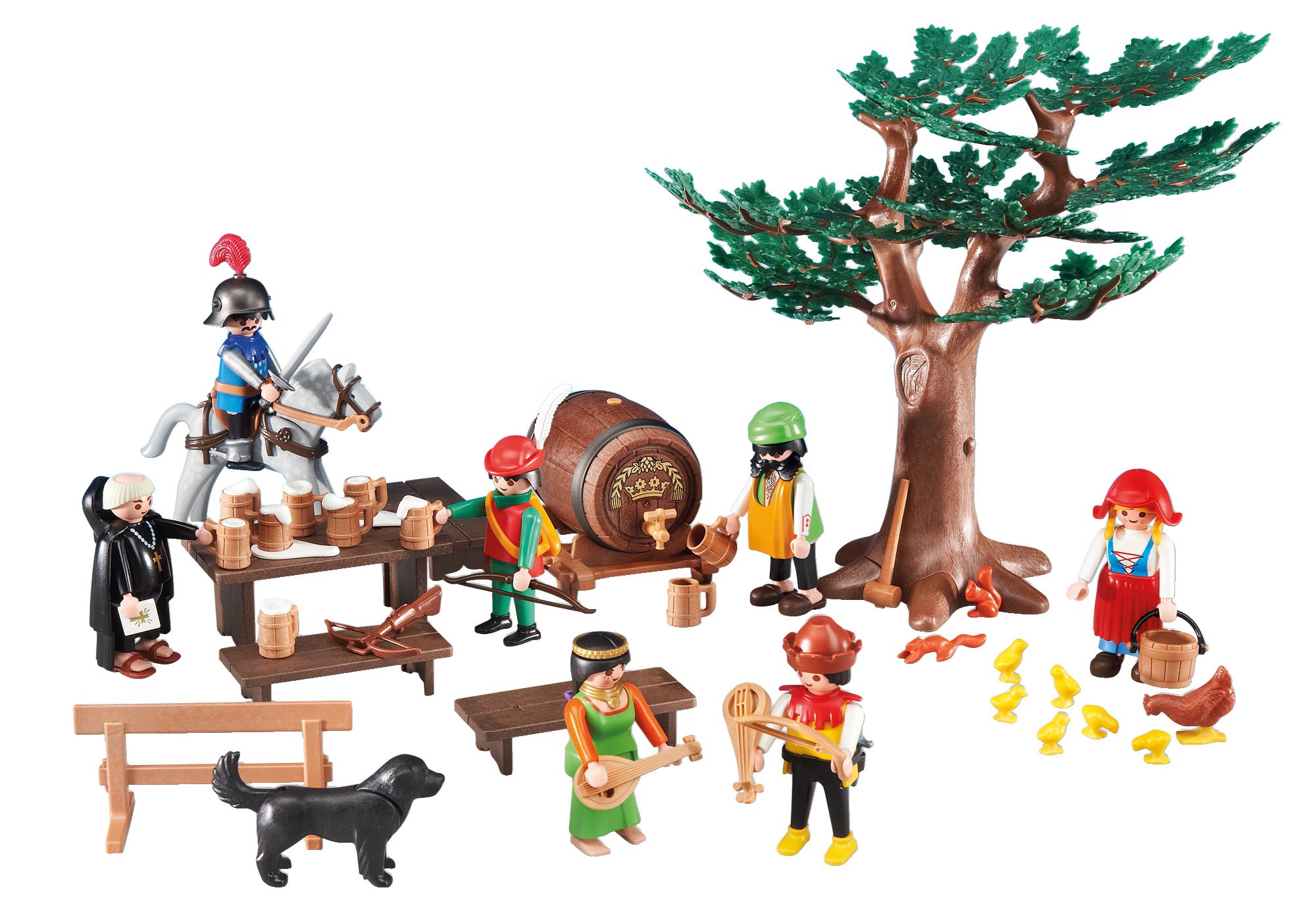 http://media.playmobil.com/i/playmobil/6464_product_detail/Festa Medieval