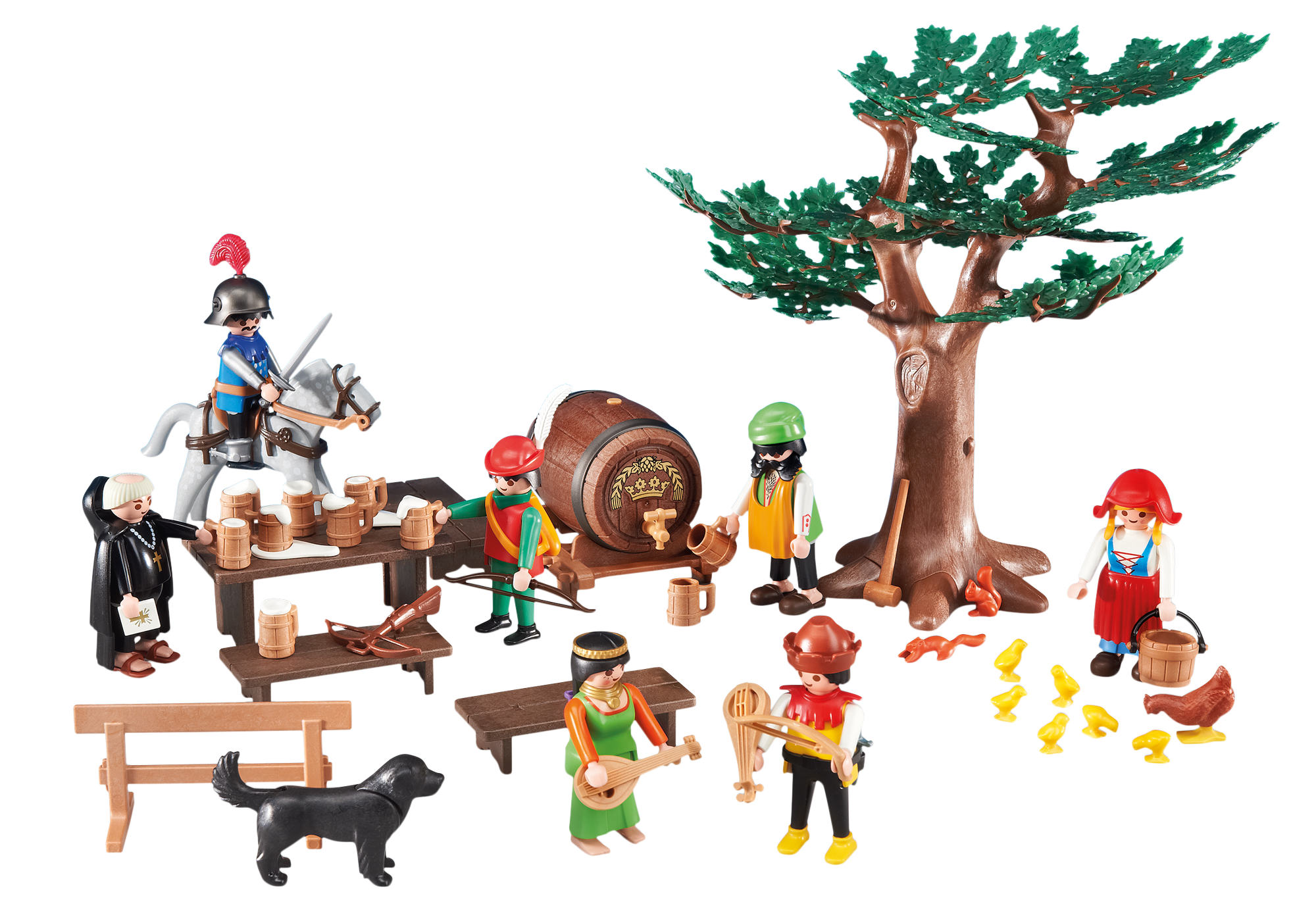 http://media.playmobil.com/i/playmobil/6464_product_detail