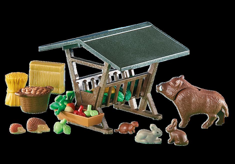 http://media.playmobil.com/i/playmobil/6470_product_detail/Animali con mangiatoia