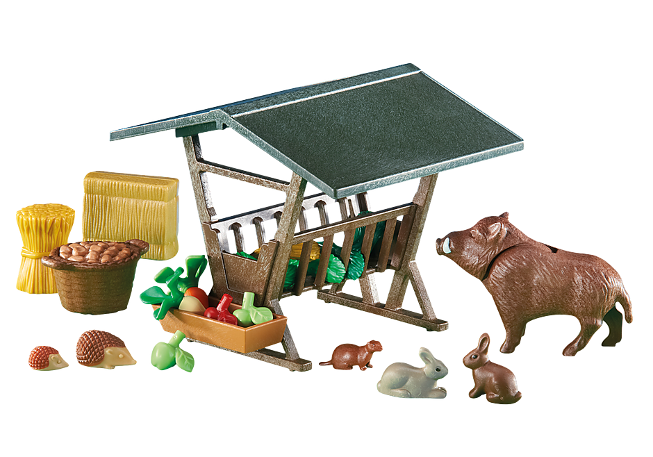http://media.playmobil.com/i/playmobil/6470_product_detail/Hay Rack