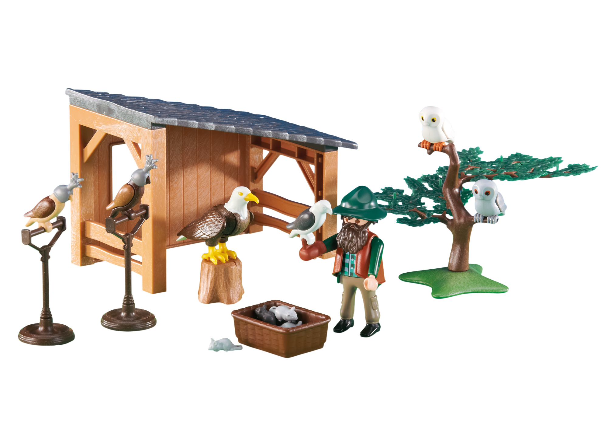 http://media.playmobil.com/i/playmobil/6471_product_detail/Falconiere