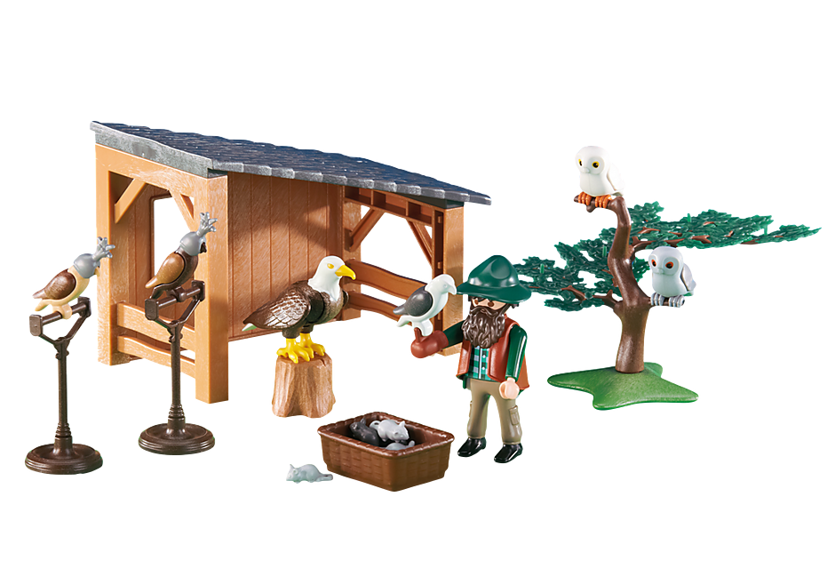 http://media.playmobil.com/i/playmobil/6471_product_detail/Falconry