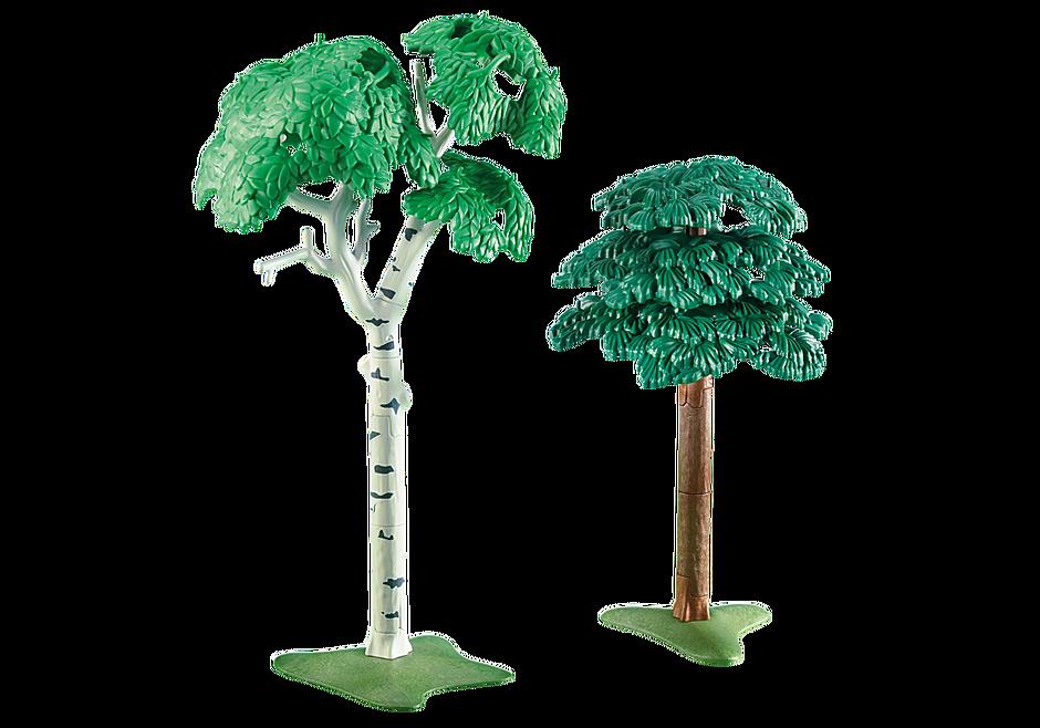 http://media.playmobil.com/i/playmobil/6472_product_detail/Deux arbres