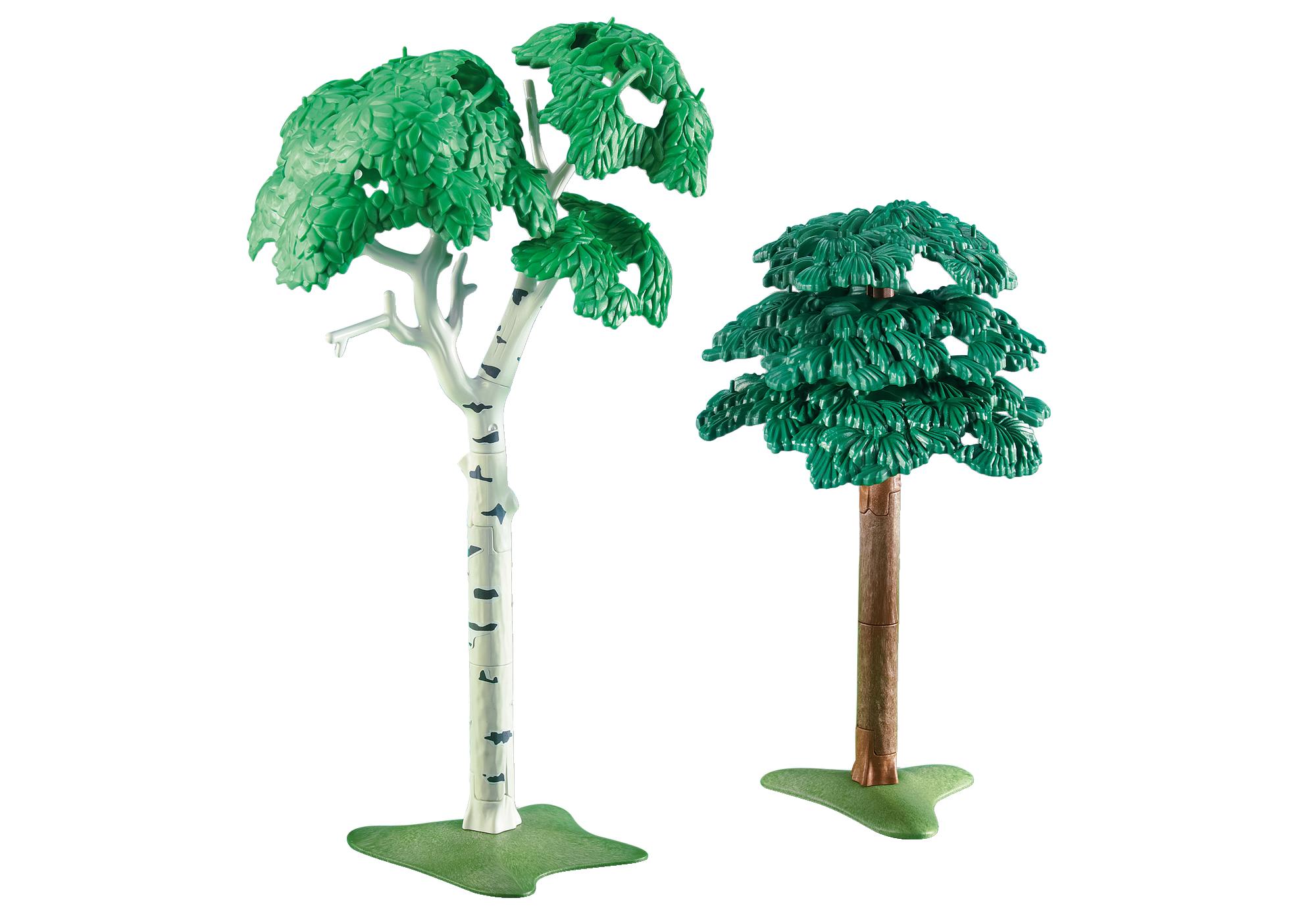 6472_product_detail/Deux arbres