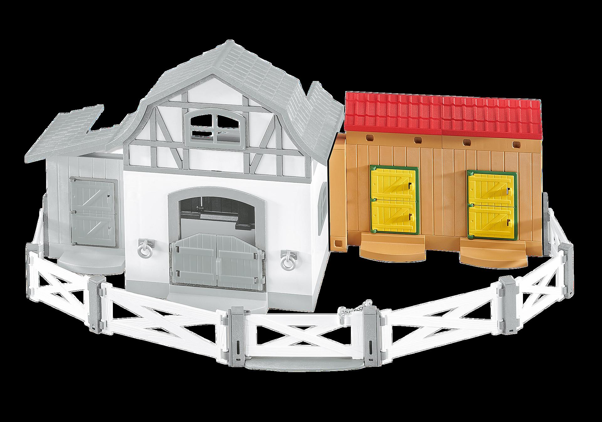http://media.playmobil.com/i/playmobil/6474_product_detail/Staldudvidelse ponygård