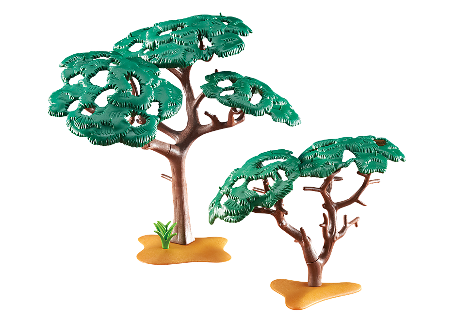 http://media.playmobil.com/i/playmobil/6475_product_detail/Árboles Africanos