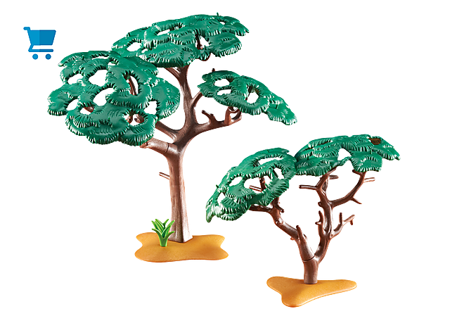 6475_product_detail/Afrikanische Bäume