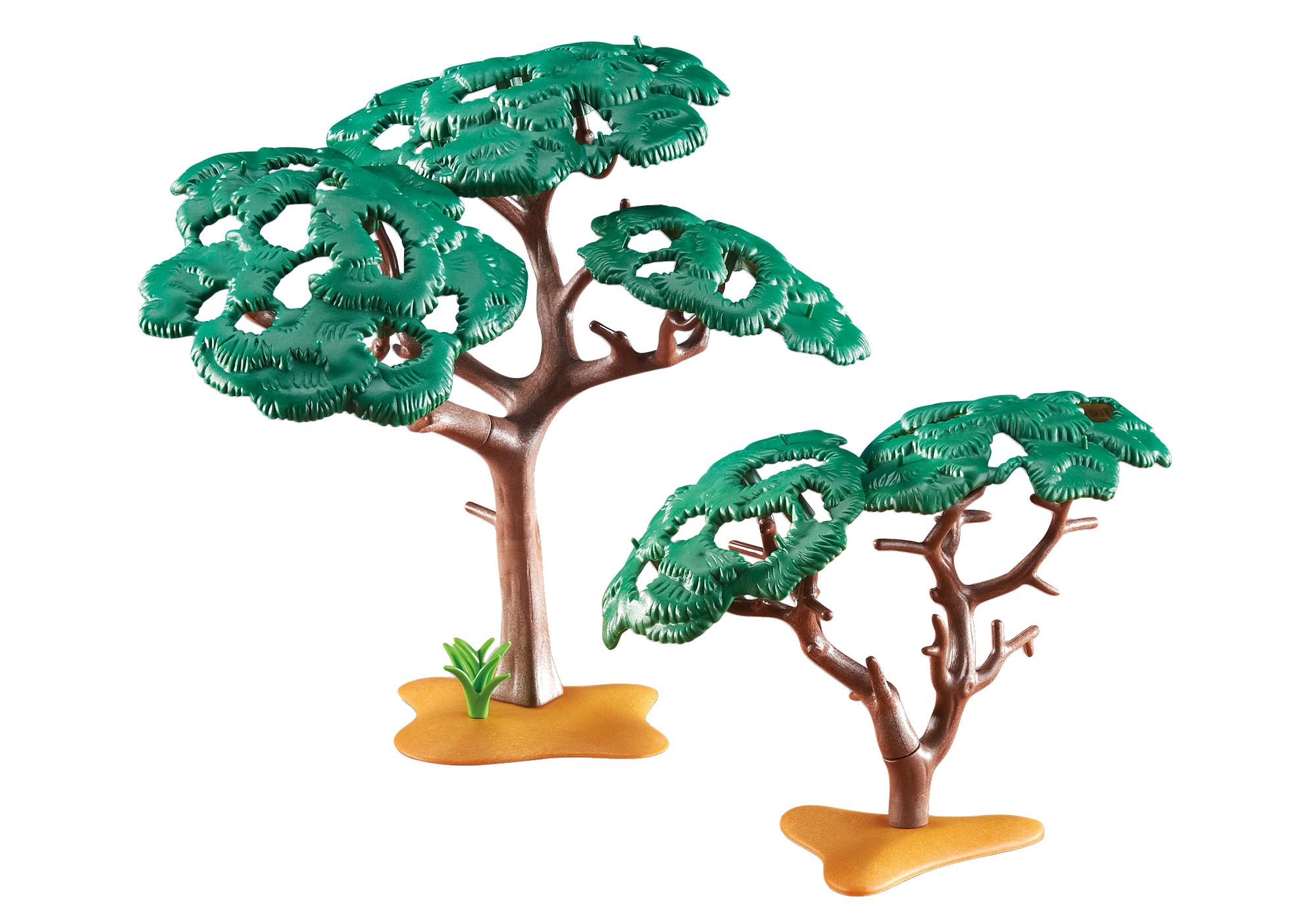 http://media.playmobil.com/i/playmobil/6475_product_detail/Afrikanische Bäume