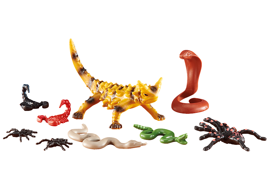 http://media.playmobil.com/i/playmobil/6476_product_detail/Eksotiske dyr