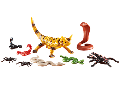 6476_product_detail/Exotische Tiere