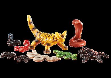 6476_product_detail/Exotische dieren