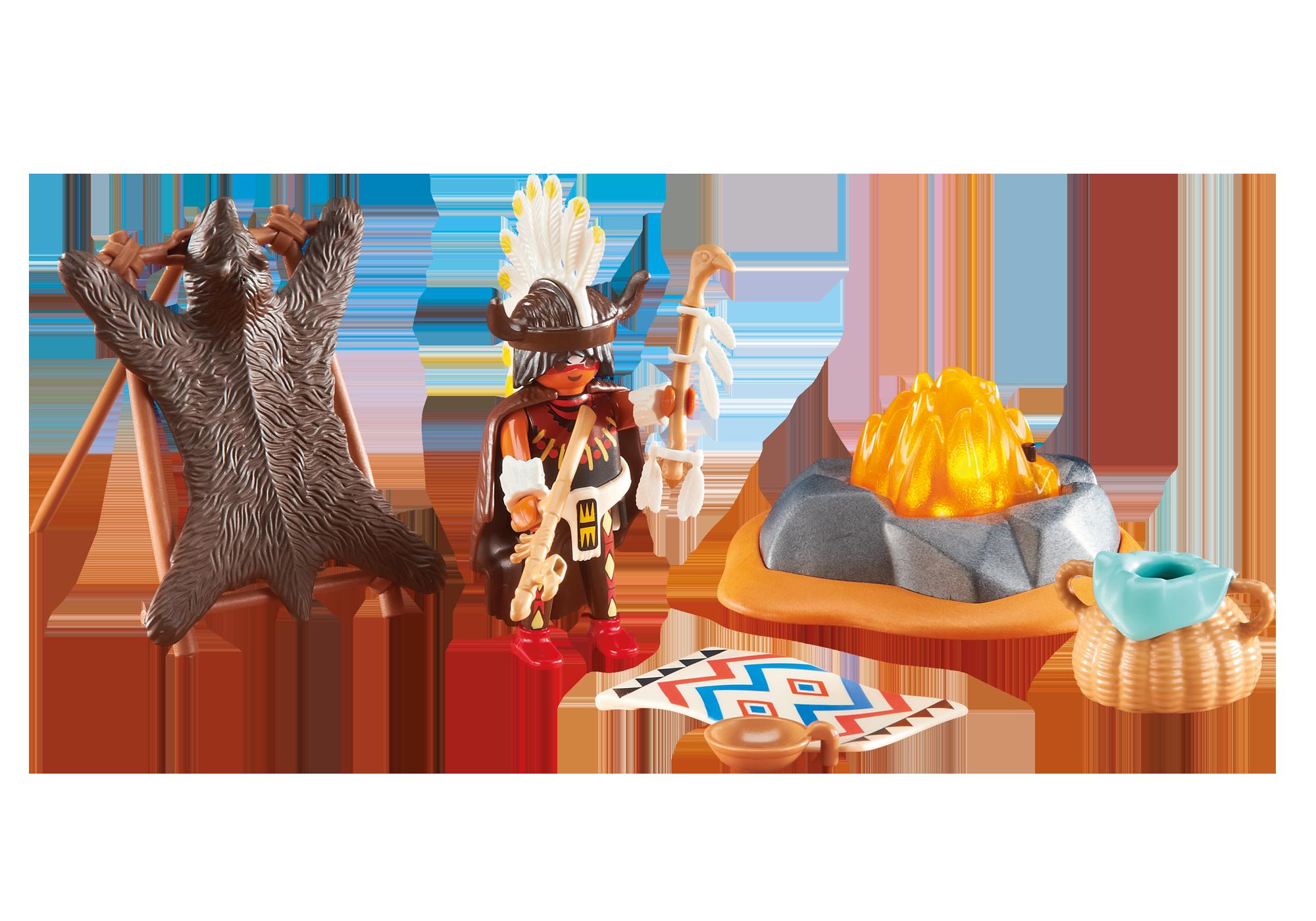 http://media.playmobil.com/i/playmobil/6477_product_detail/Medizinmann
