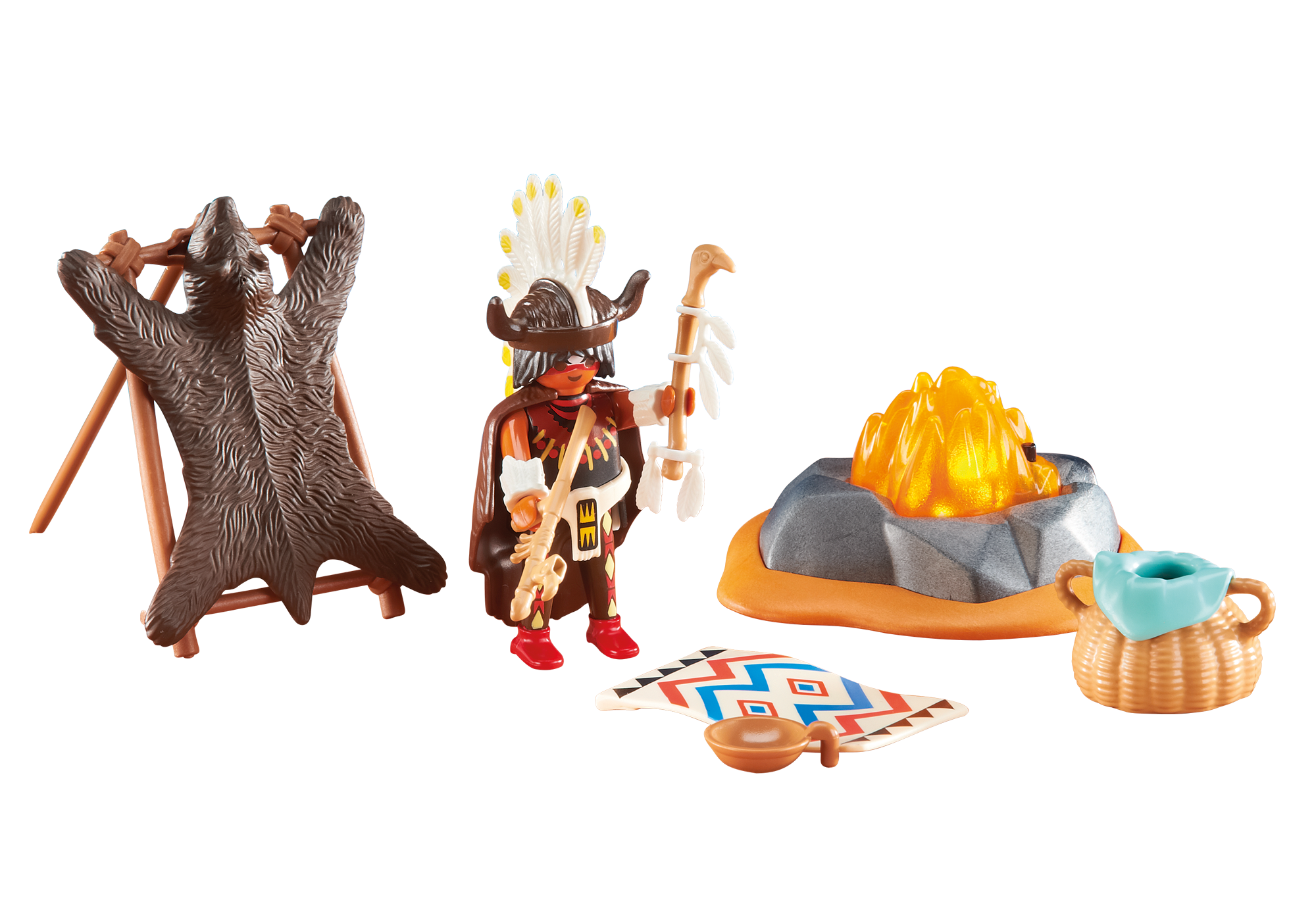 http://media.playmobil.com/i/playmobil/6477_product_detail