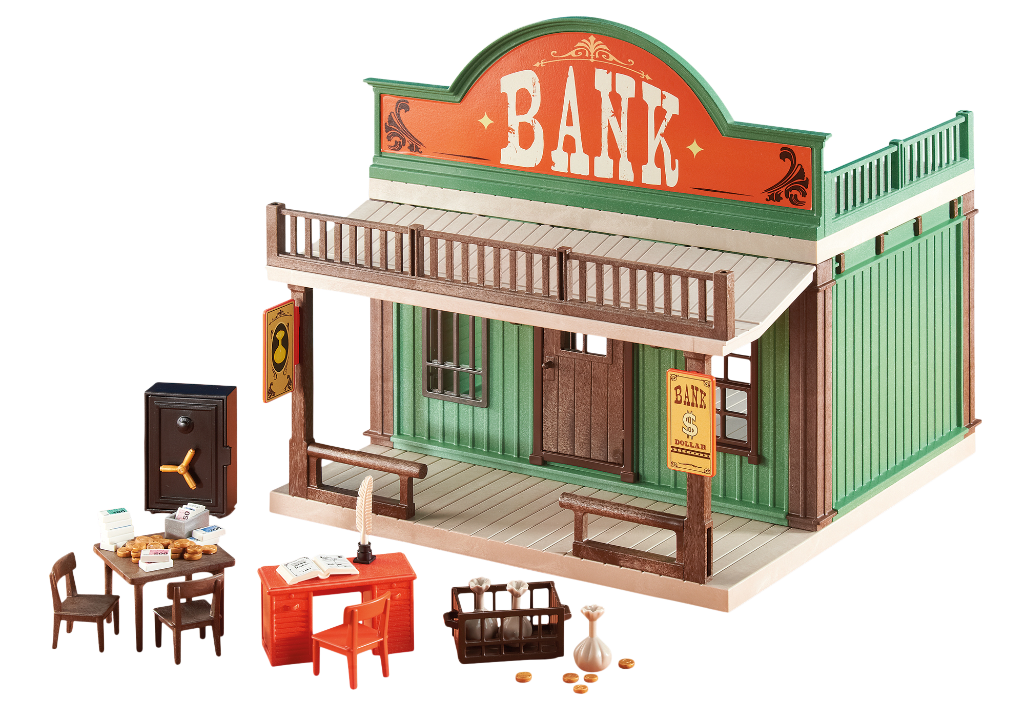 http://media.playmobil.com/i/playmobil/6478_product_detail/Western Bank