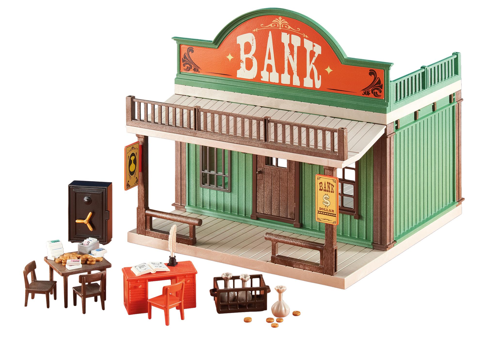 http://media.playmobil.com/i/playmobil/6478_product_detail/Western Bank