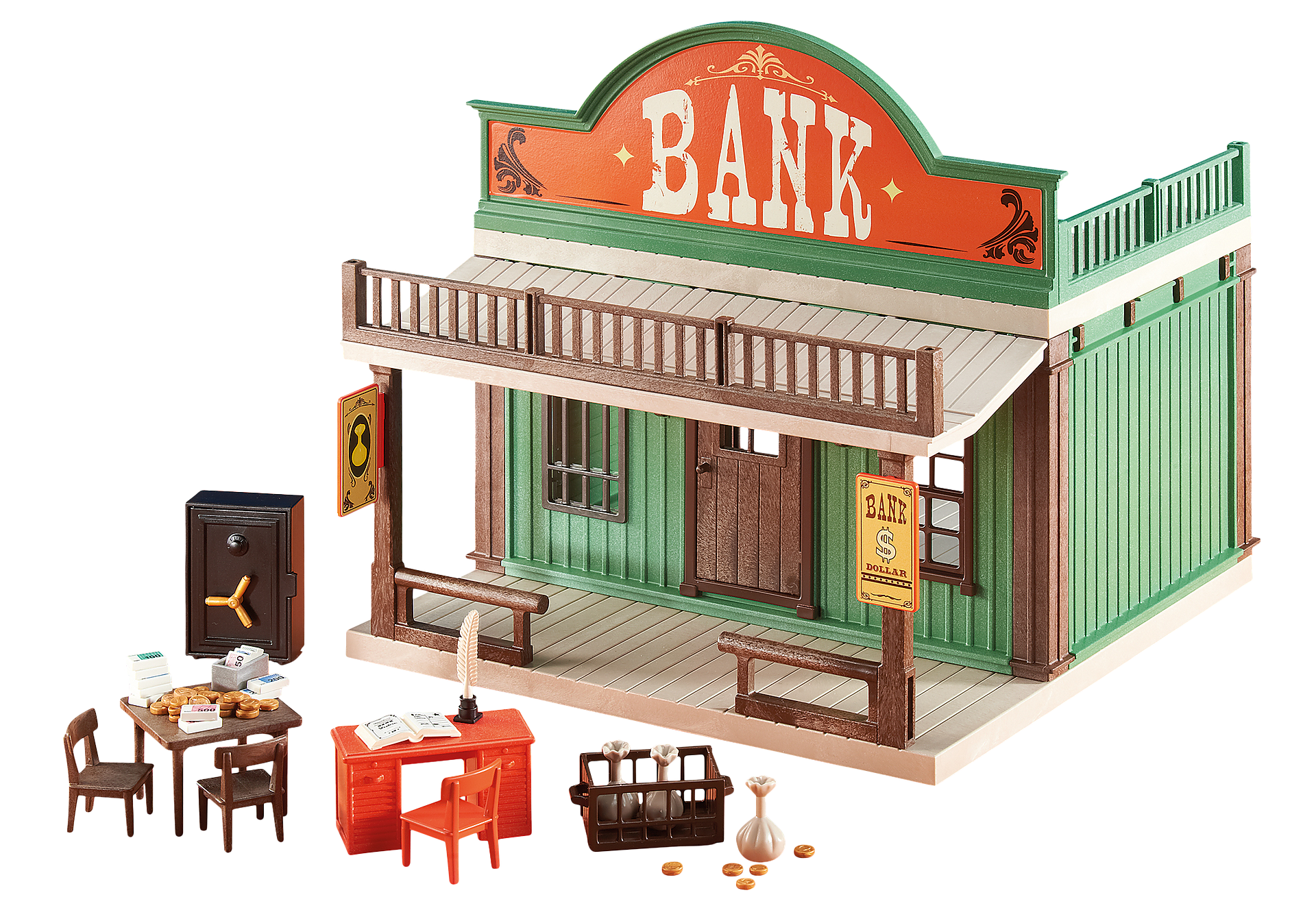 6478 Western bank zoom image1