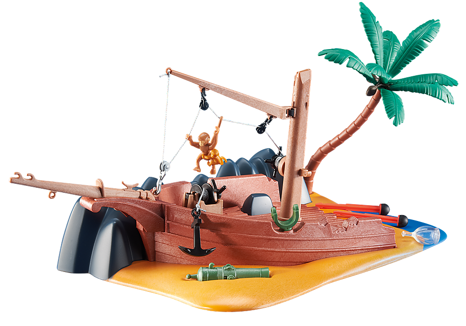 http://media.playmobil.com/i/playmobil/6481_product_detail/Grounded Wreck