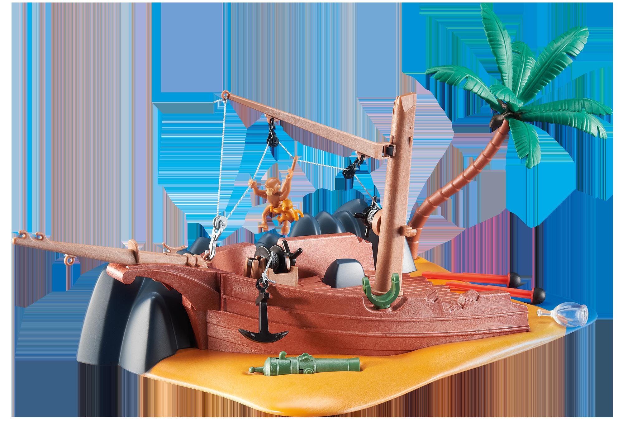 http://media.playmobil.com/i/playmobil/6481_product_detail/gestrandetes Schiffswrack