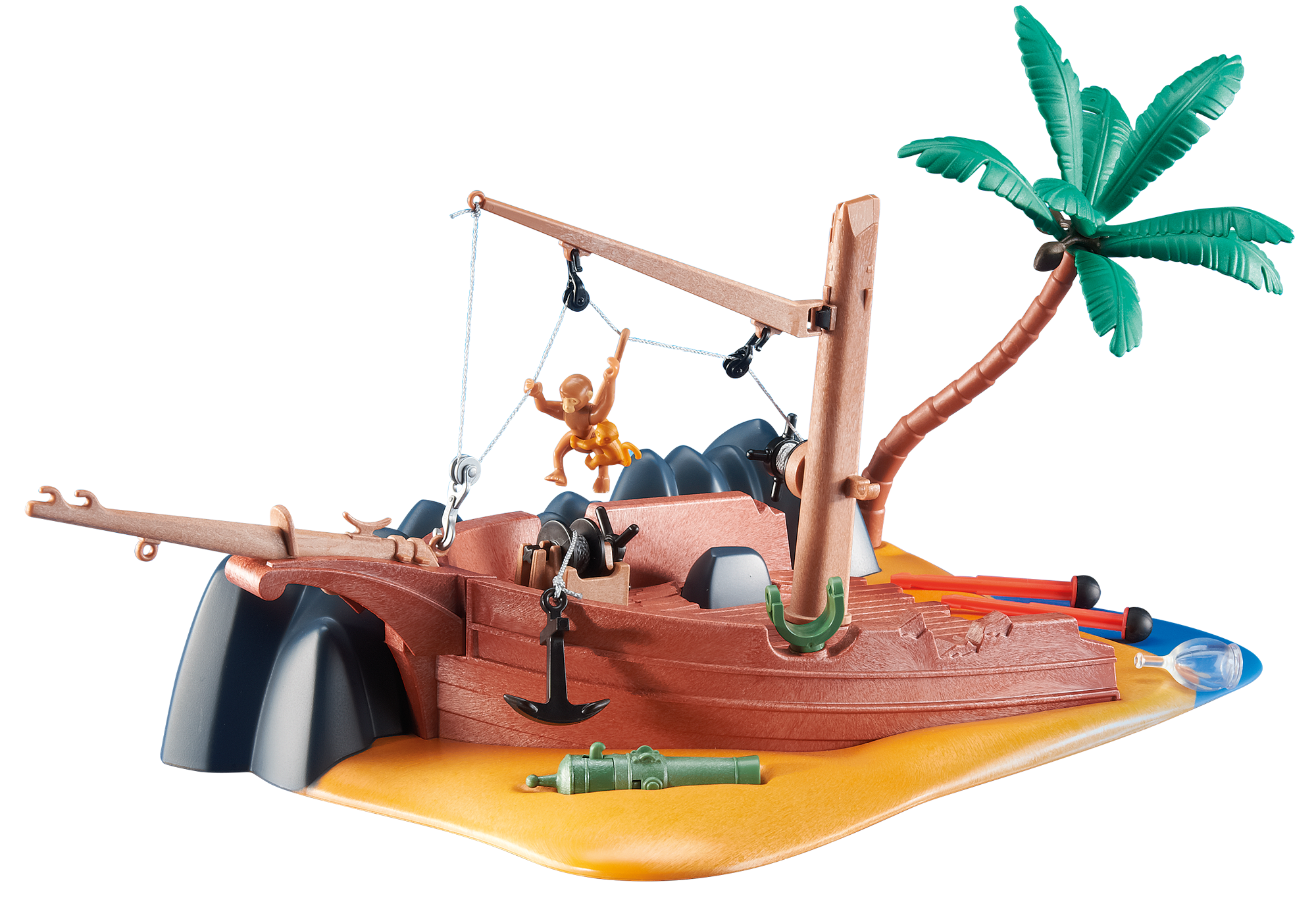 http://media.playmobil.com/i/playmobil/6481_product_detail
