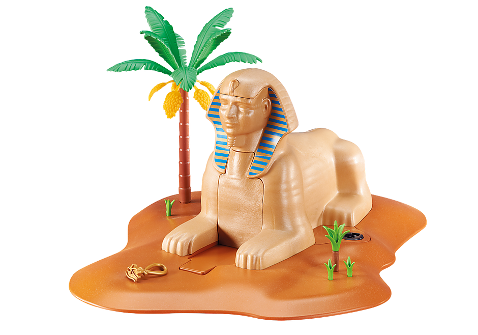 http://media.playmobil.com/i/playmobil/6484_product_detail/Sphinx