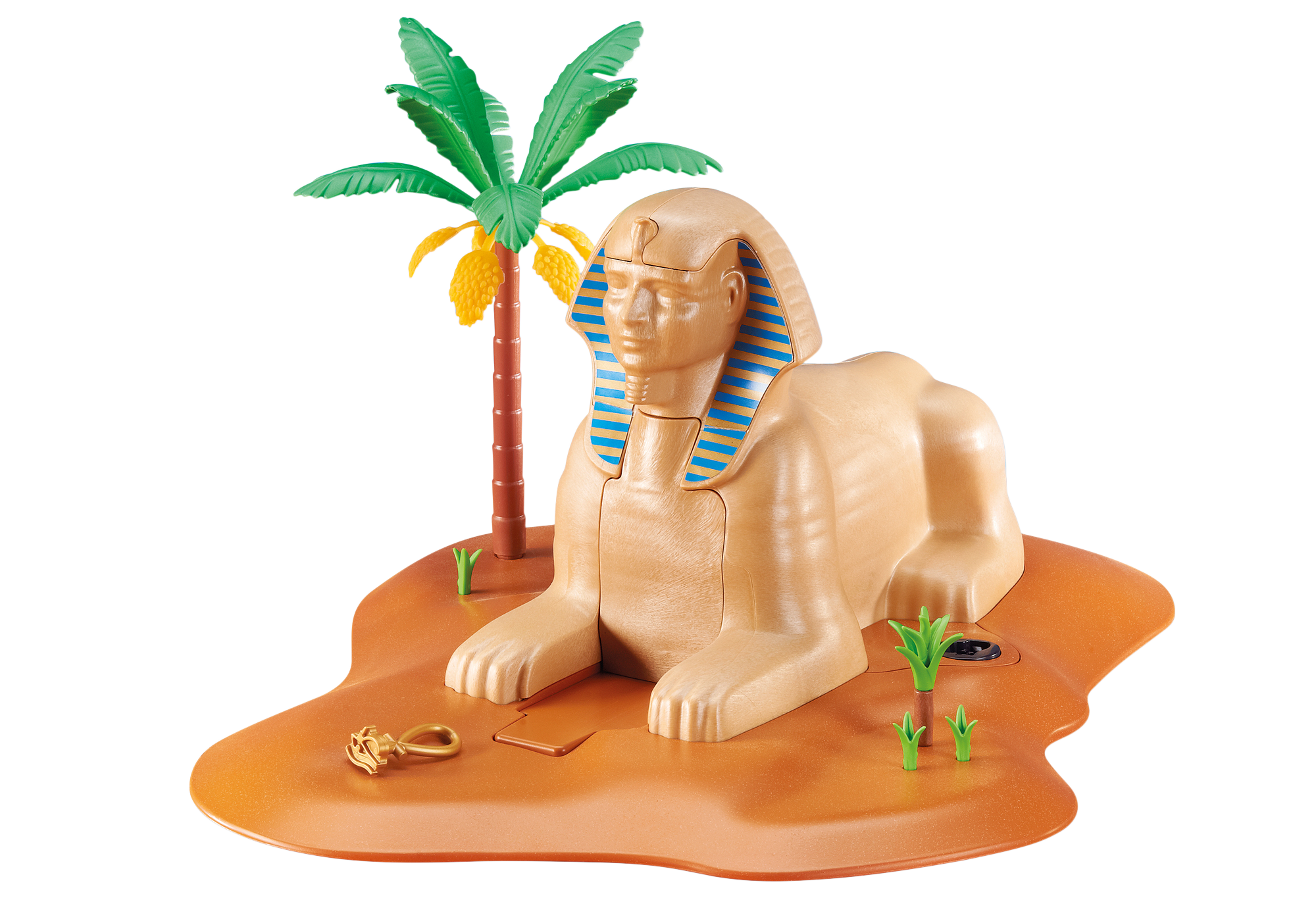 6484_product_detail/Sphinx