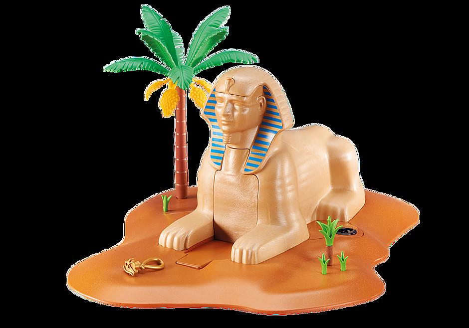 http://media.playmobil.com/i/playmobil/6484_product_detail/Sphinx