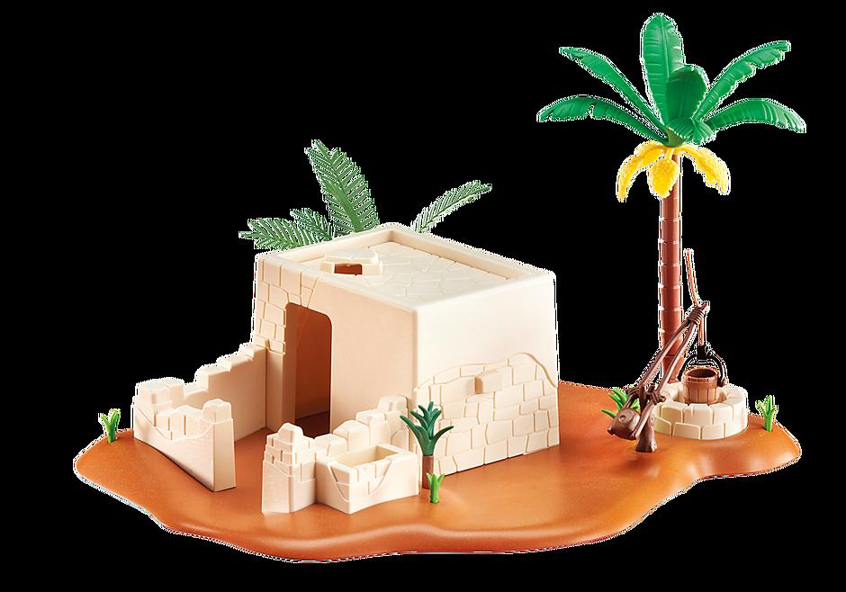 http://media.playmobil.com/i/playmobil/6485_product_detail/ägyptisches Haus