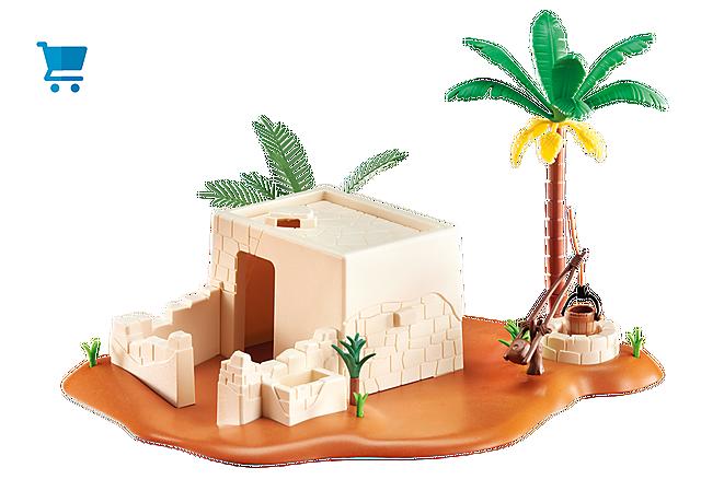 6485_product_detail/ägyptisches Haus