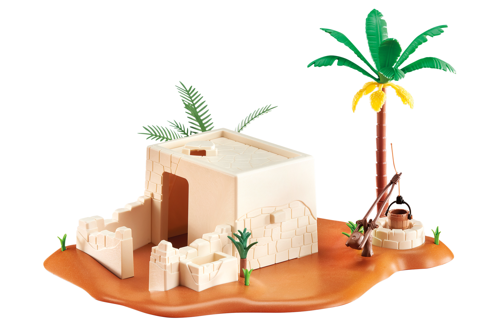 http://media.playmobil.com/i/playmobil/6485_product_detail