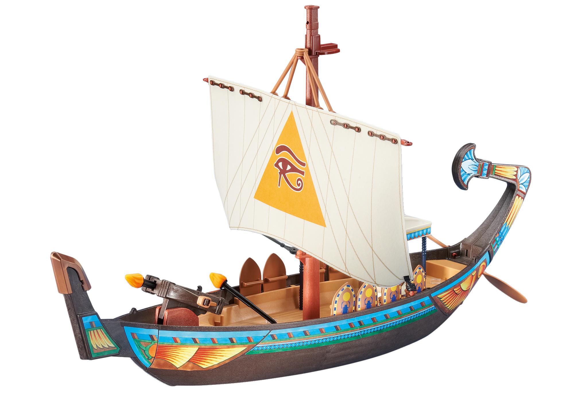 http://media.playmobil.com/i/playmobil/6486_product_detail/Nilschiff