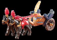 Playmobil Egyptian Chariot 6487