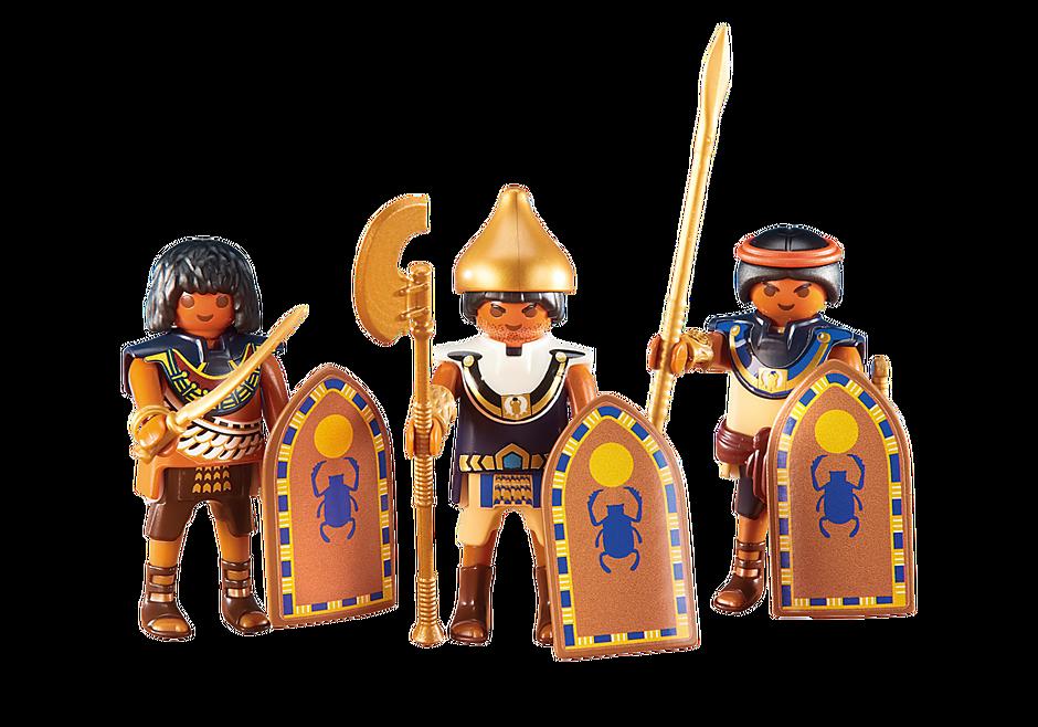 http://media.playmobil.com/i/playmobil/6488_product_detail/3 egyptiske soldater