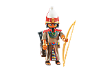 6489 Leader of the Egyptian Soldiers