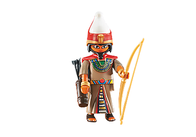 6489_product_detail/Leader of the Egyptian Soldiers