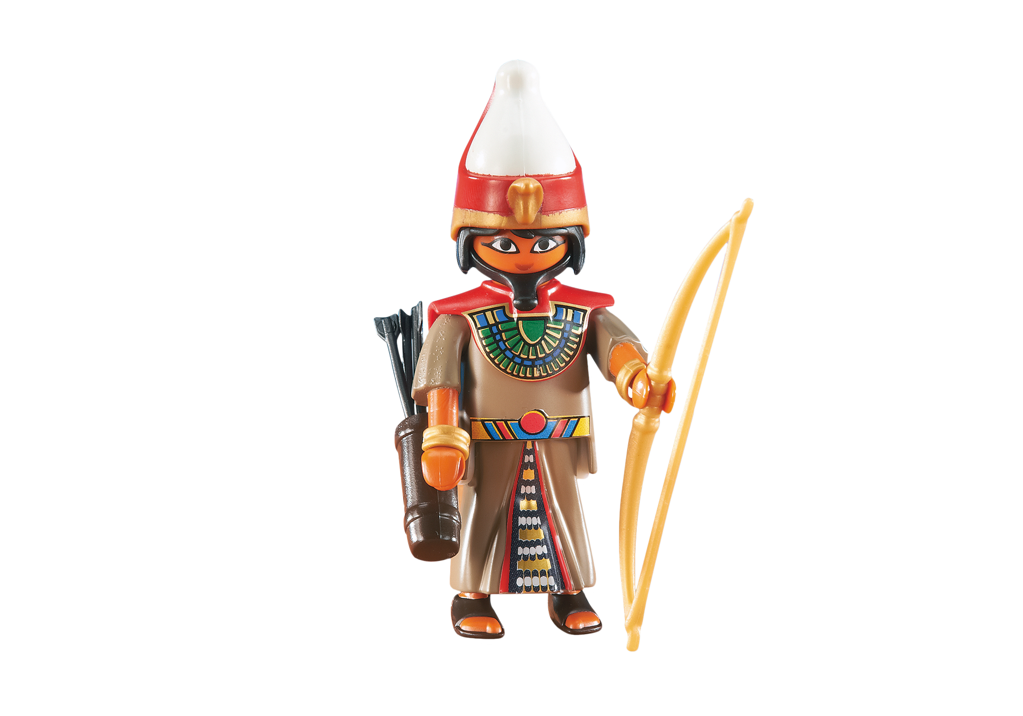http://media.playmobil.com/i/playmobil/6489_product_detail/Leader of the Egyptian Soldiers