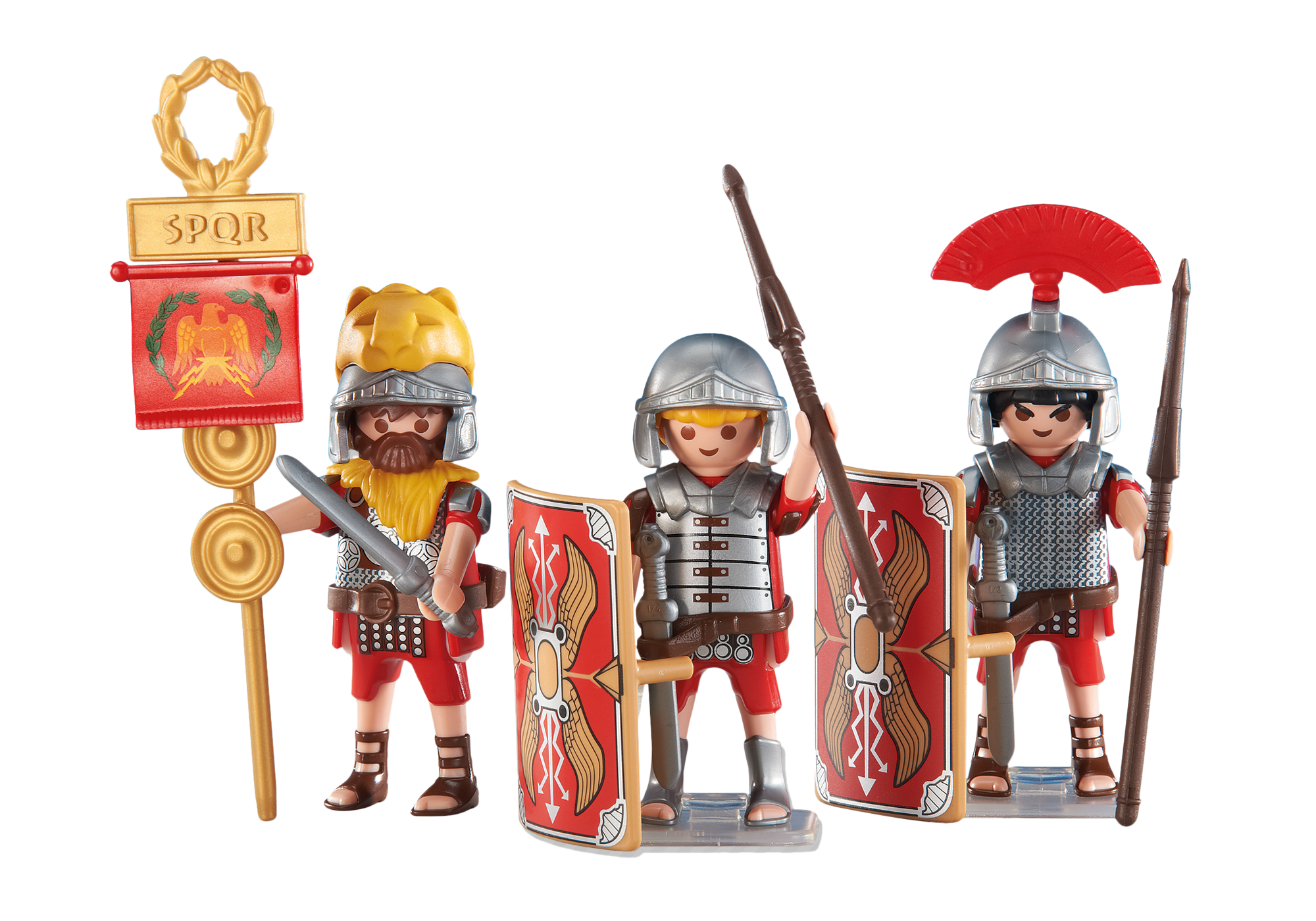http://media.playmobil.com/i/playmobil/6490_product_detail/3 römische Soldaten