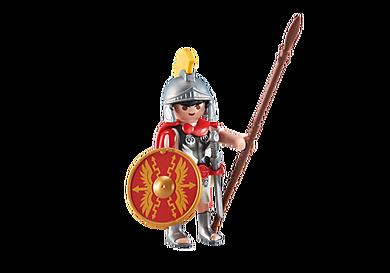 6491 Römischer Tribun