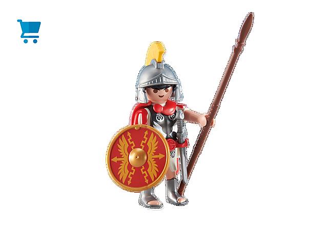 6491_product_detail/Römischer Tribun