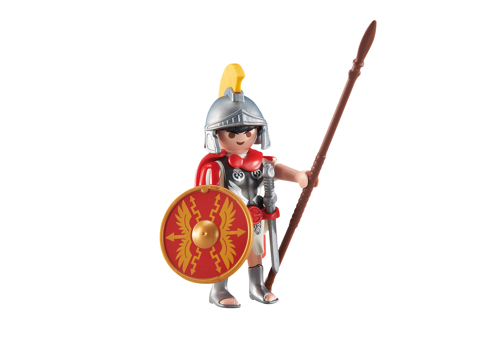 http://media.playmobil.com/i/playmobil/6491_product_detail/Romeinse tribuun