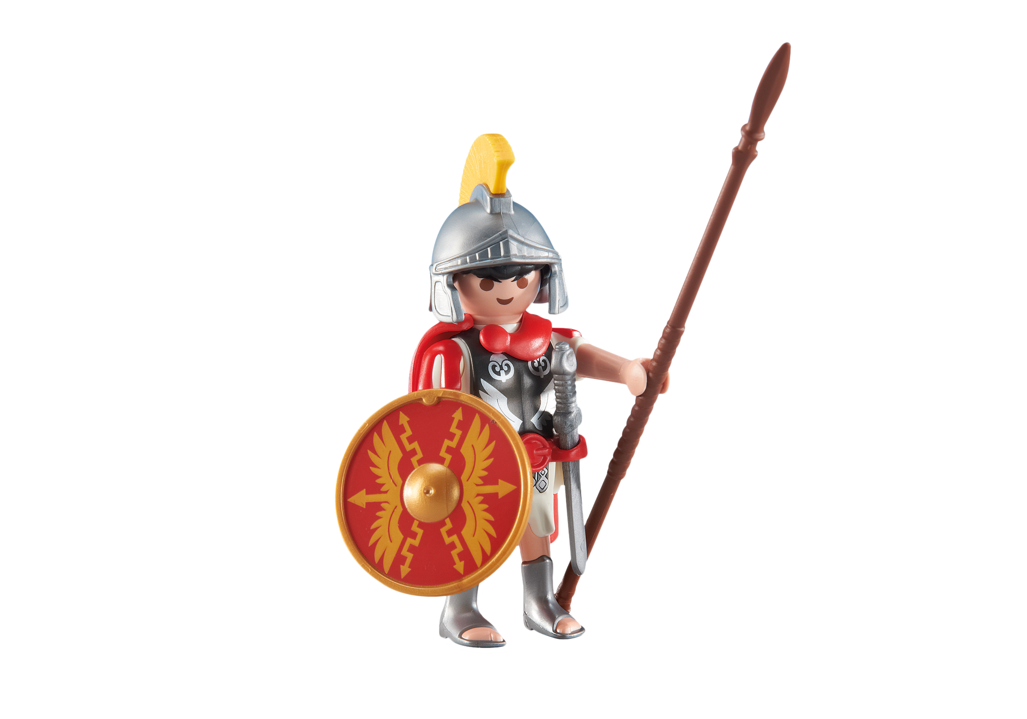 http://media.playmobil.com/i/playmobil/6491_product_detail/Tribun romain