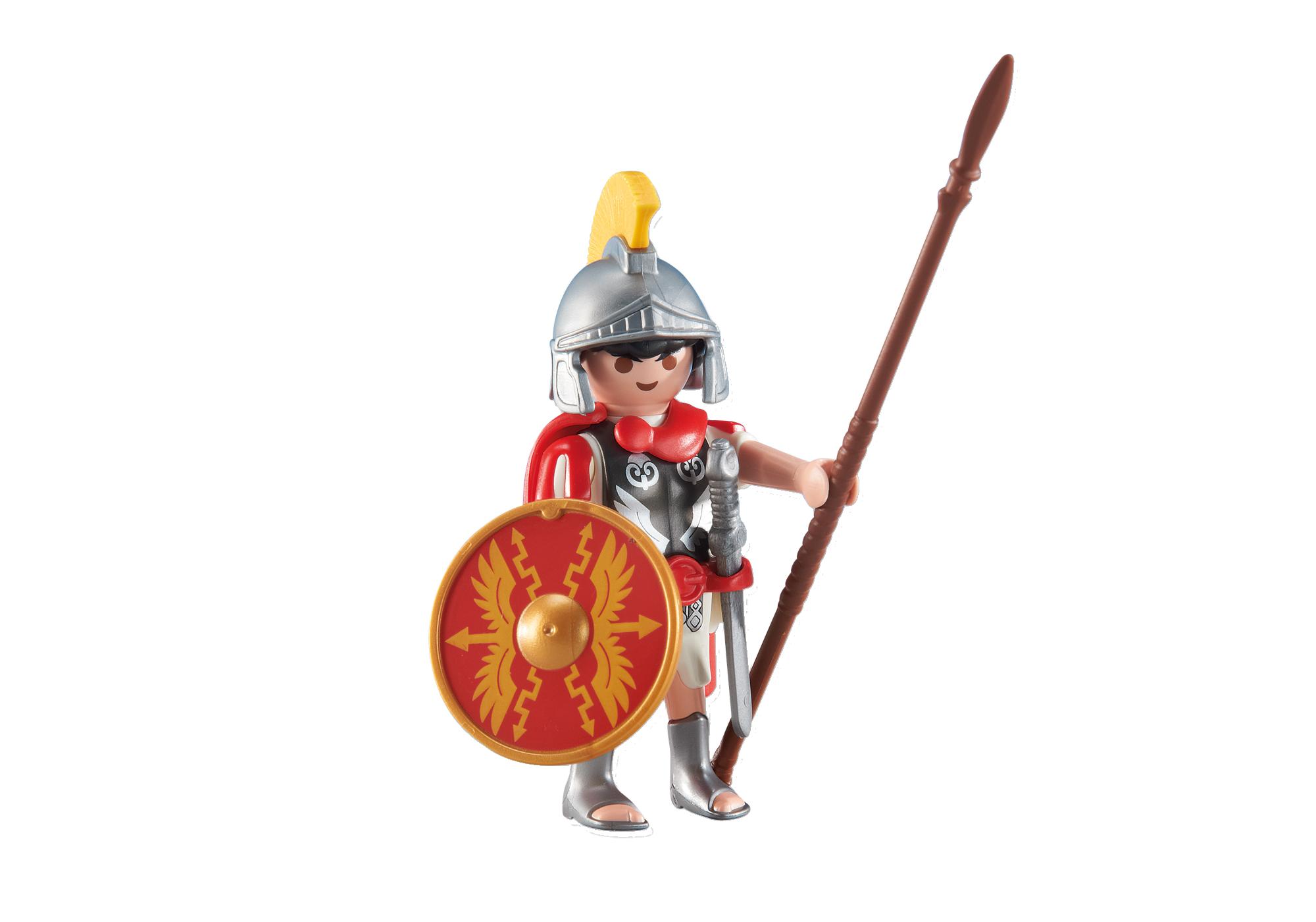 6491_product_detail/Tribun romain