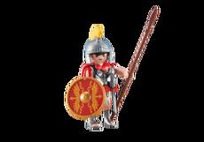 Playmobil Roman Tribune 6491