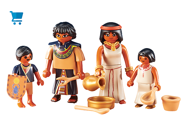 6492_product_detail/Egyptian Family