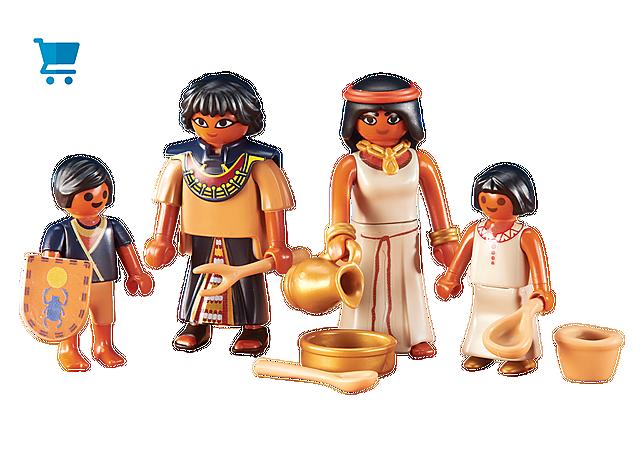 6492_product_detail/Familia Egipcia