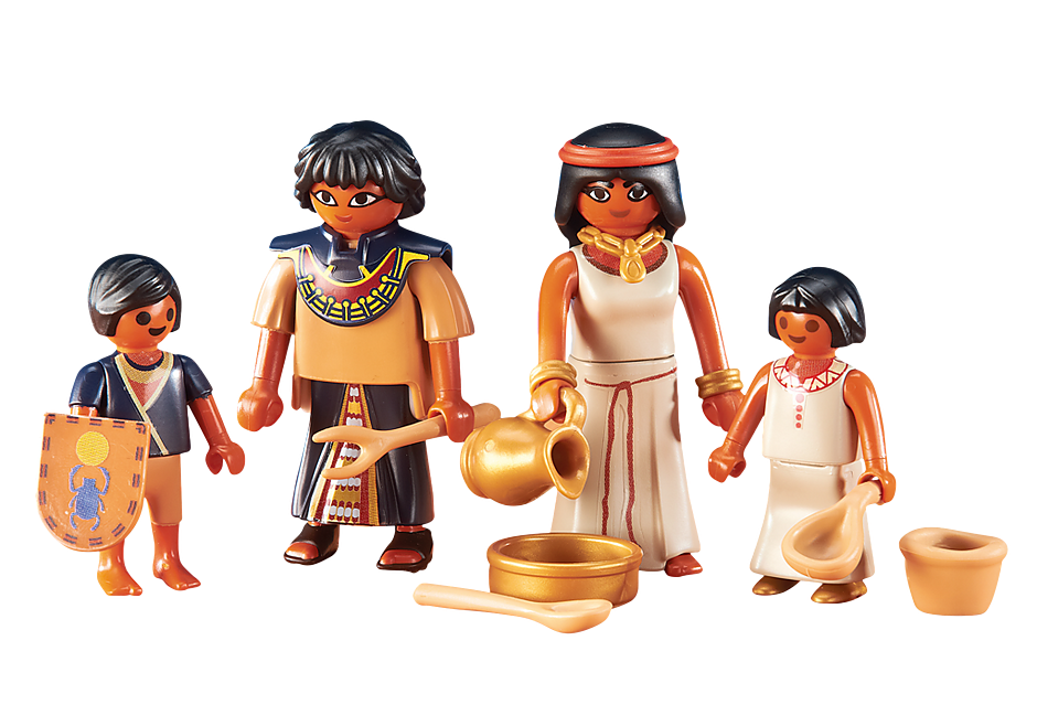http://media.playmobil.com/i/playmobil/6492_product_detail/Famille égyptienne