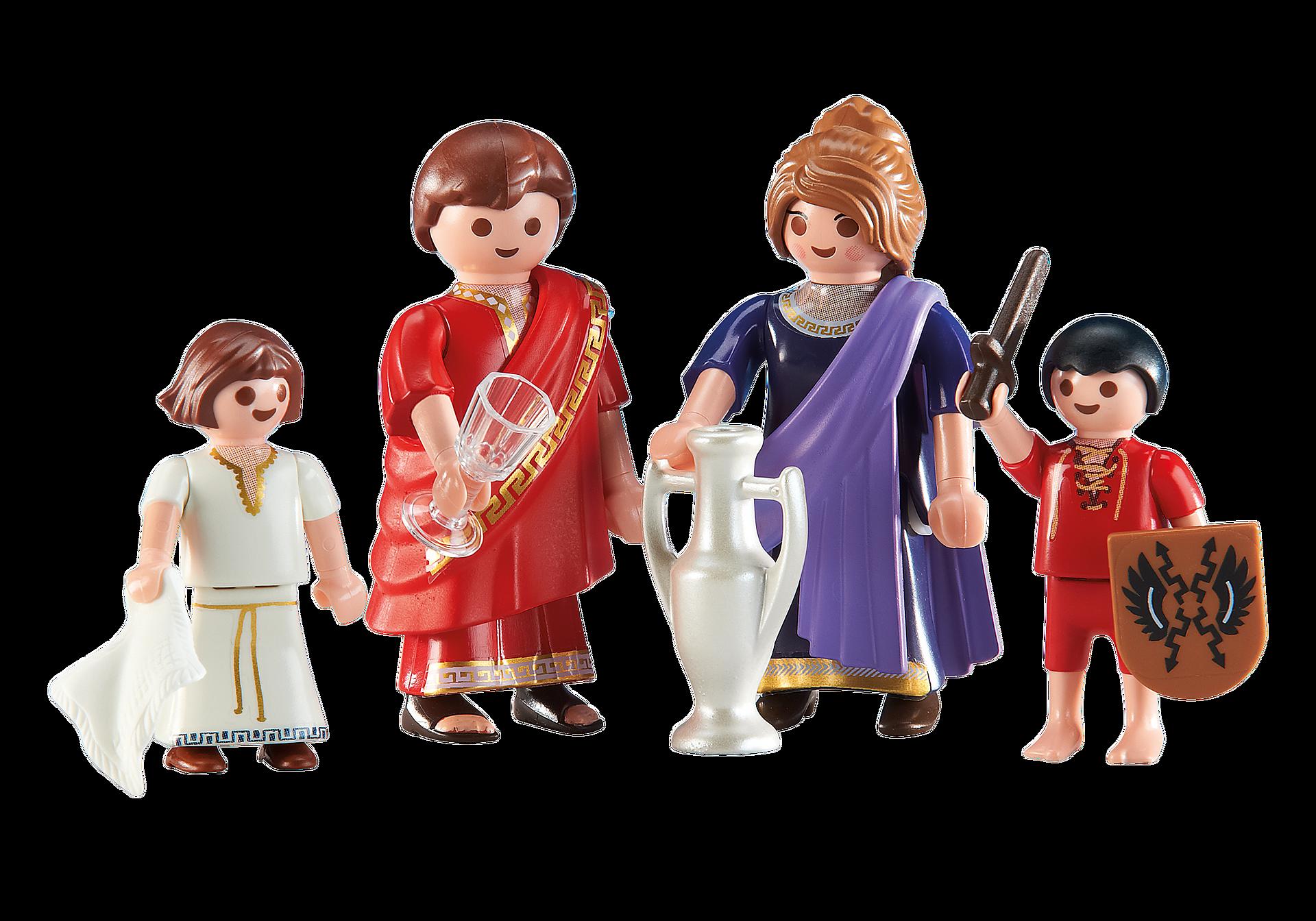 http://media.playmobil.com/i/playmobil/6493_product_detail/Famiglia antica Roma