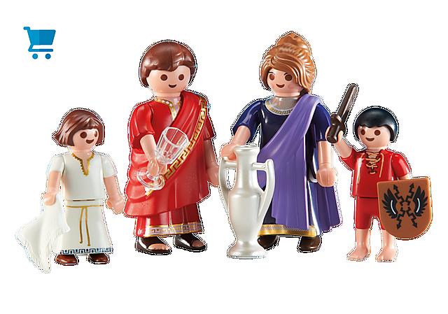 6493_product_detail/Roman Family